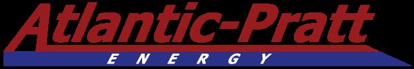 Atlantic-Pratt Energy